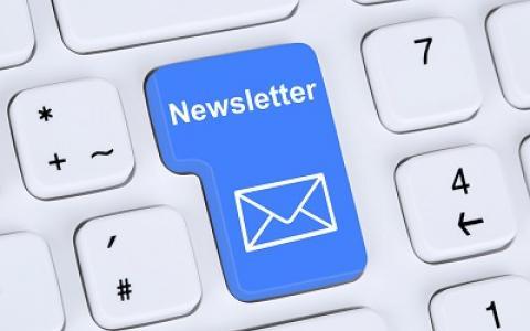 stonex-newsletter